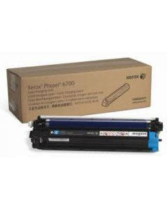 Fuji Xerox Phaser 106R01515 Cyan Toner Cartridge