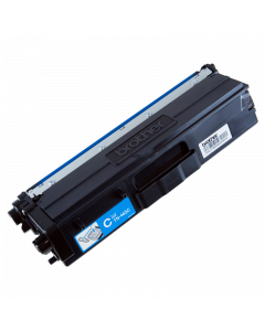Brother TN443C Cyan Toner Cartridge